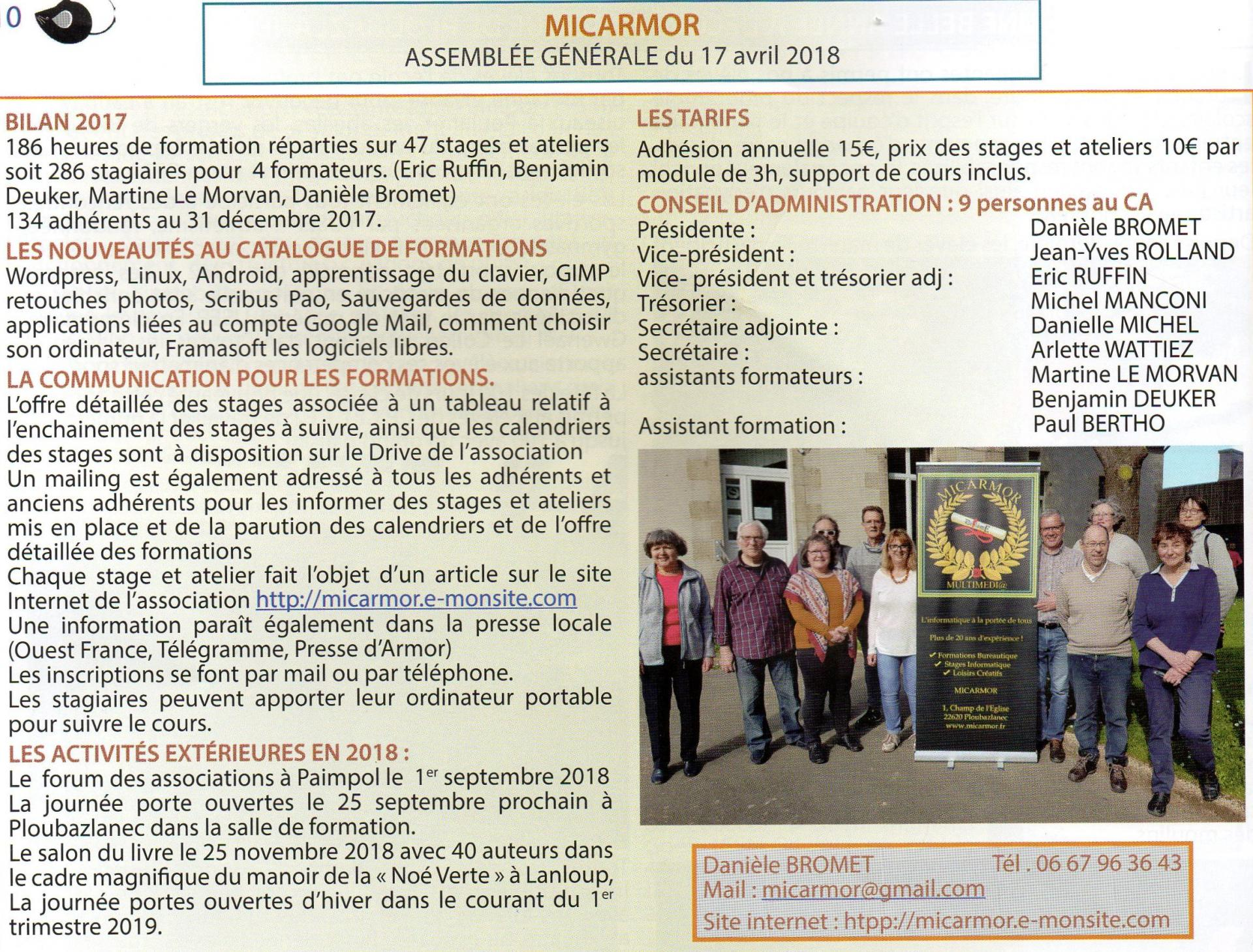 Journal 092