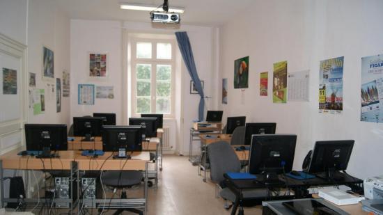 la-nouvelle-salle-003-copier.jpg