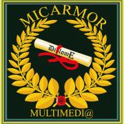 Micarmor 1