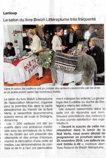 Salon livre of 14 nov057