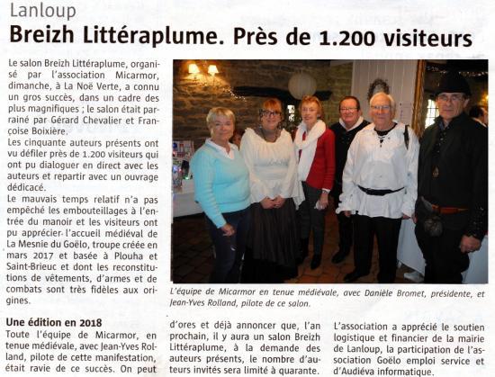 Salon livre telegramme 15 nov059